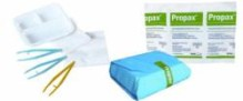 PROPAX WOUND DRESSING PACK 6NW SWABS EACH alternative option 14452
