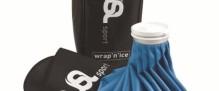 Sport Wrap N Ice