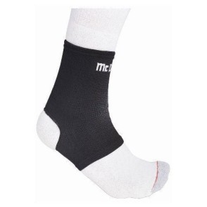 McDavid_511R_2_Way_Elastic_Ankle_Support_2000x2000A