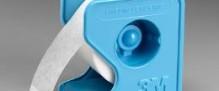 Tape Micropore with dispenser 12mm x 9.14mRl