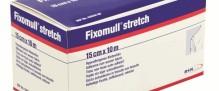 Fixomull Stretch 15cm x 10m