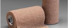 Coban Bandage 2.5cm x 4.5cm (Box 30)