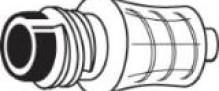Baxter Interlink Injection Site ( 2N3399K ) each
