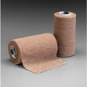 Coban-Bandage-300x300