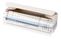 Wound Measure Guide (3M) - medicom