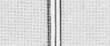 Scissor Iris Straight 11.5cm