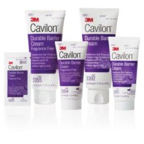 2008_260_cavilon_durable_barrier_cream