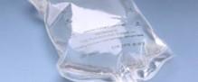Gelofusion 4% IV 500ml