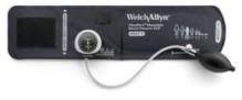 Welch Allyn Sphygmomanometer – DS45