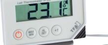 Fridge Thermometer Max-Min -30 to 50c