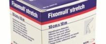 Fixomull Stretch 10cm x 10m