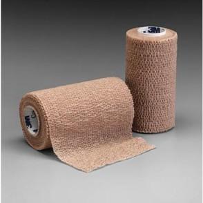 Coban-Bandage
