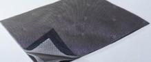 Acticoat Silver Dressing 10cmx10cm