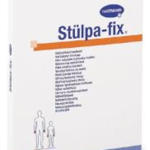 2742_250_1-Stulpafix