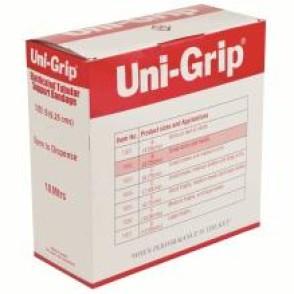 8986_250_unigrip-B