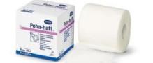 Cohesive Bandage   2.5cm x 4mtr