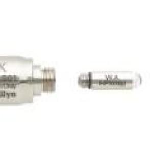 4006000_250_006000002lampcartridge