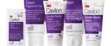 3M Cavilon Durable Barrier Cream 92g tube