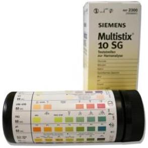 7058_250_7058-multistix