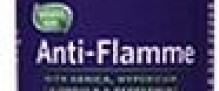Anti-Flamme Creme 90g