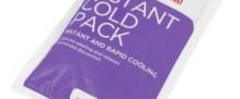 USL Instant Cold Pack Large 15cm x 25cm