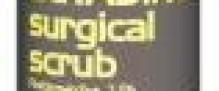 BETADINE SURGICAL SCRUB 500ML