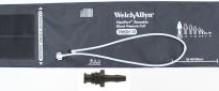 Welch Allyn Flexiport Cuff – Thigh – 1 tube-Sphyg