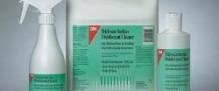 TRICLOSAN SURFACE DISINFECTANT 500ML (alternative Reynard Surface disinfectant)