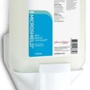 9556_250_9556-ms-handwash