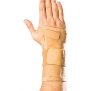 oppo-wrist-