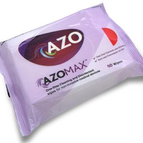 am050w-azomax-wipes-with-detergent-33cm-x-22cm